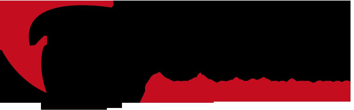 Terminal Marítima del Grao (TMG)